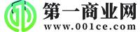 第一商业网